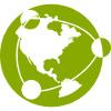 logo de l'agence LADnet