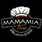mamamia pizza sur lyon