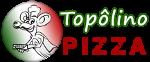 topolino pizza a emporter